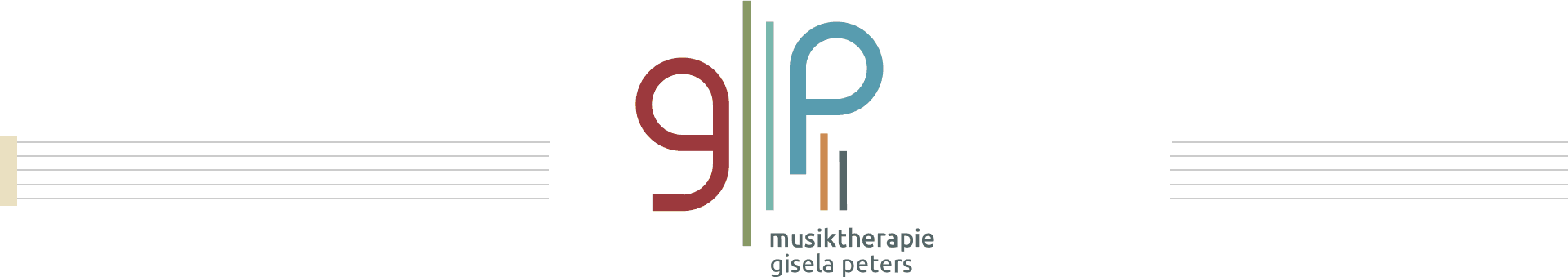 Musiktherapie - Hamburg Winterhude - Gisela Peters